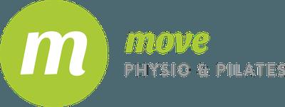 move physio logo