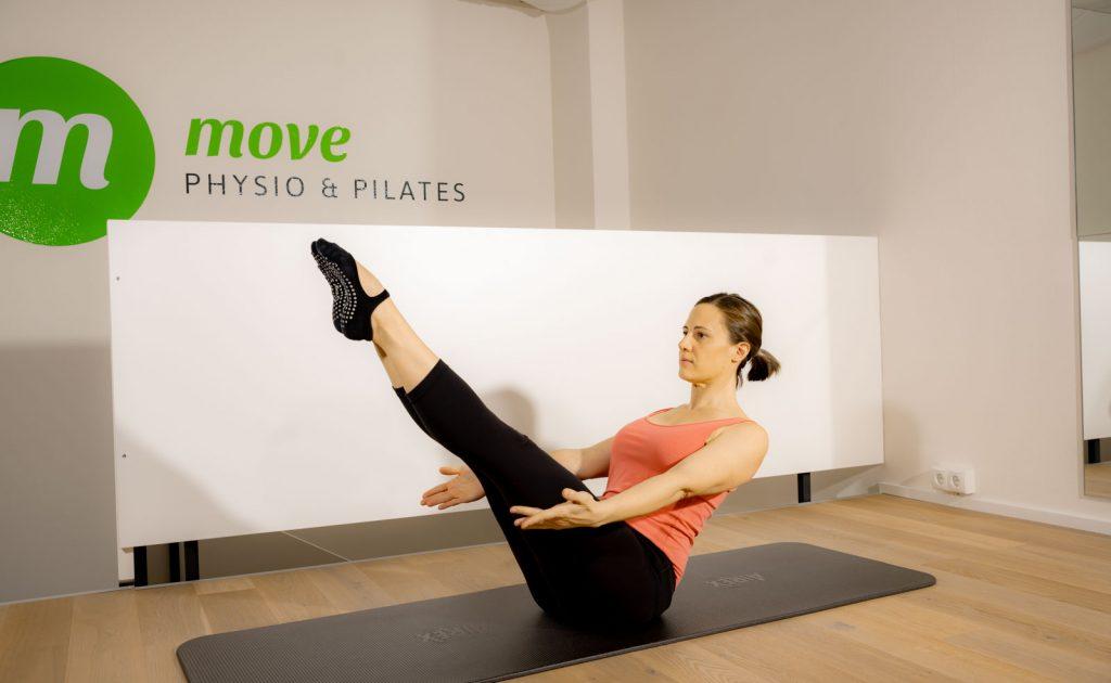 Pilates_V